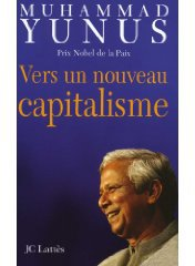 Vers un nouveau capitalisme dans A bouquiner nouveaucapitcopie