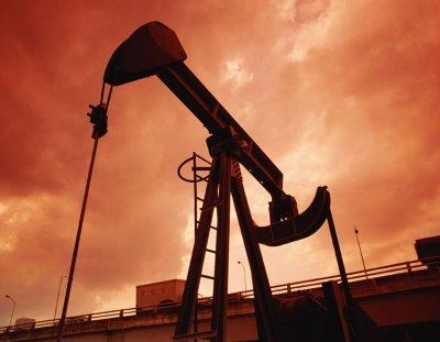 Qu'est-ce qui remplacera le pétrole, le gaz et le charbon ? dans Les questions qu'on se pose petrolecouv